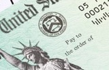 How-Will-You-Use-Your-Tax-Refund