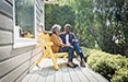 How Much Insurance Do You Need in Retirement?